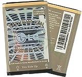 LG OEM LG LGIP-A1100 BATTERY LONGHORN CU400 CU405