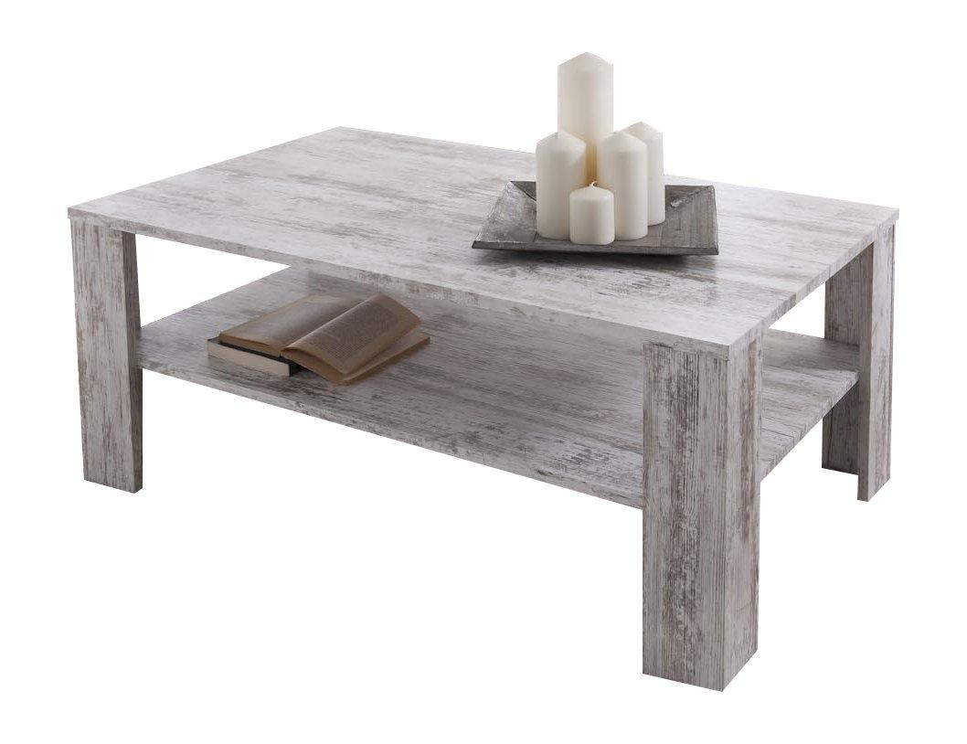 wohnzimmer m bel. Black Bedroom Furniture Sets. Home Design Ideas