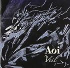 Veil(TYPE-A)(�߸ˤ��ꡣ)
