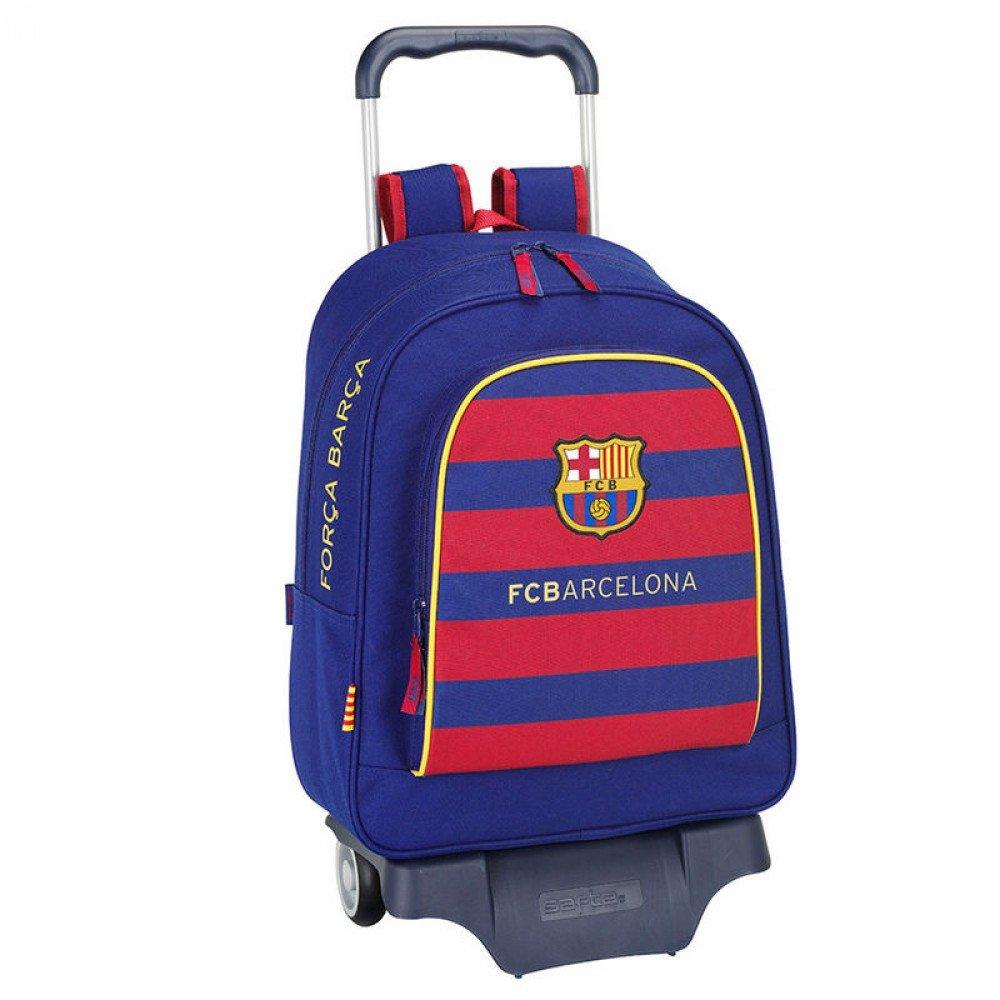 Mochila Futbol Club Barcelona