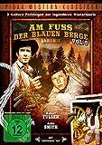 Am Fuß der blauen Berge - Vol. 5 (Laramie) - Weitere 3 Folgen der Kultserie (Pidax Western-Klassiker)