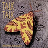 Lifes What You Make It - Talk Talk 7