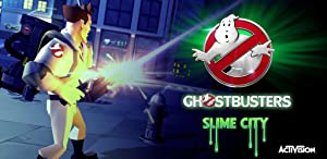GhostbustersTM: Slime City by Activision Publishing, Inc.