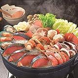 北海道 石狩鍋セット