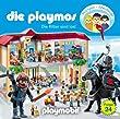 Die Playmos / Folge 24 / Die Ritter sind los!