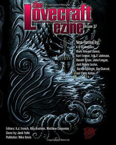 lovecraft-ezine-issue-37