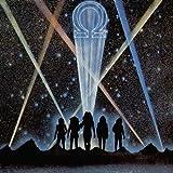 Omega - Gammapolis - Bacillus Records - BAC 2061