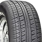 Hankook Ventus H101 Tire - 275/60R15 107S SL