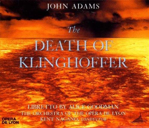adams-death-of-klinghoffer-gesamtaufnahme