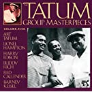 The Tatum Group Masterpieces, Vol. 5