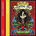 Dancing Jax: Fighting Pax Audiobook by Robin Jarvis Narrated by Nigel Peever