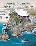 img - for Marketing in the Hospitality Industry with Answer Sheet (EI) (5th Edition) book / textbook / text book