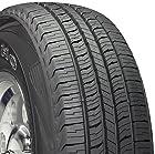 Kumho Road Venture APT KL51 All Season Radial Tire - 235/75R15 105T