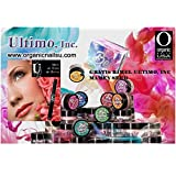 Be Collection Free Mascara Ultimo- Www.organicnailsu.com