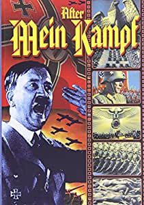 Amazon.com: After Mein Kampf (1940) / Here Is Germany (1945): Herbert Lom, Peter Ustinov, Robert ...