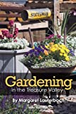 Gardening in the Treasure Valley