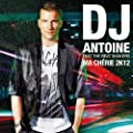 Ma Ch�rie 2k12 (DJ Antoine Vs Mad Mark 2k12 Radio Edit) [feat. The Beat Shakers]