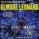 Split Images | Elmore Leonard