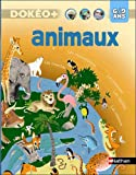 img - for Animaux : 6/9 ANS book / textbook / text book