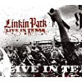 Live in Texas (CD+DVD, Digipack)