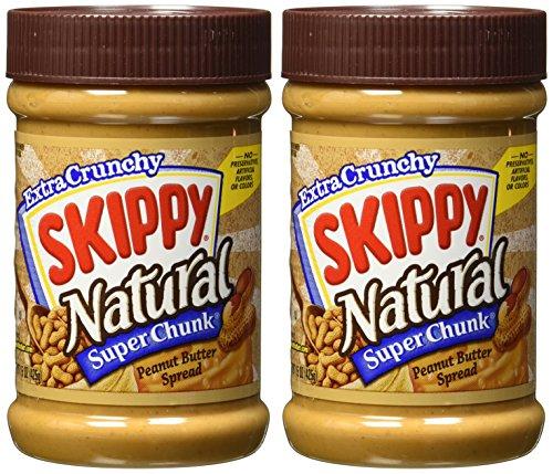 skippy-super-chunk-natural-peanut-butter-spread-15-oz-2-pack