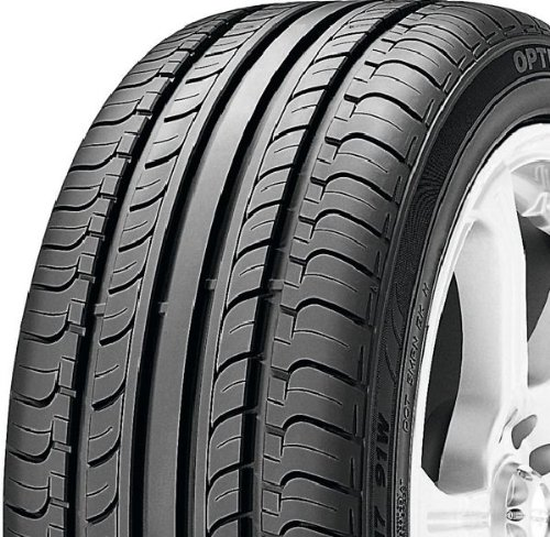 hankook-optimo-k415-235-55r18-100h-summer-tyre-car-e-c-71