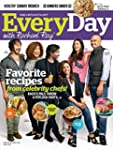 Every Day With Rachael Ray (1-year)