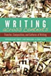 Writing across Contexts: Transfer, Co...