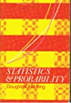 Statistics and Probability: Further M...