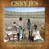 CSNY 1974 (Deluxe)