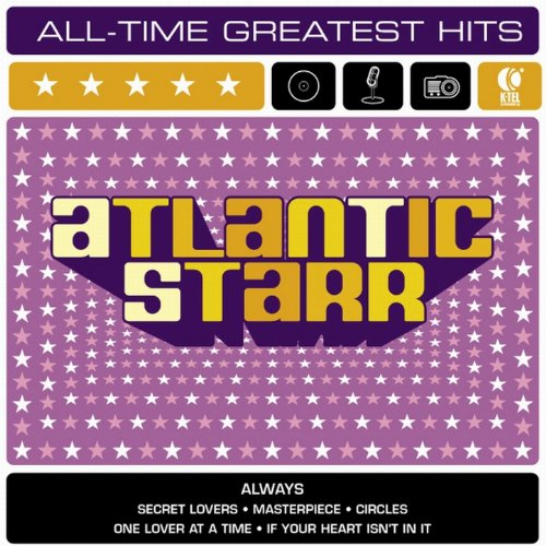 atlantic-starr-all-time-greatest