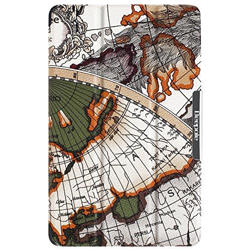 beepole-custodia-protettiva-tri-folder-per-nuovo-amazon-fire-7-5-generazione-2015-mappa-del-mondo