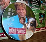 ✷ David Dikeman's Command Performance Dog Training System (20th Anniversary Edition DVD) ✷