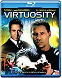 Virtuosity [Blu-ray] [Import]