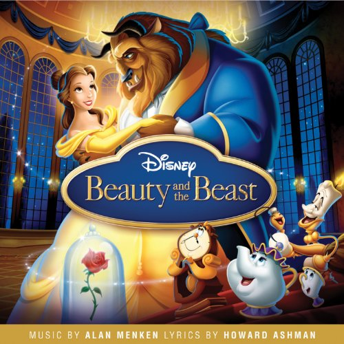 beauty-the-beast-original-soundtrack