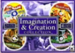Imagination & Creation Collection: Pr...