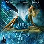 Jamais Vu | Monique O'Connor James