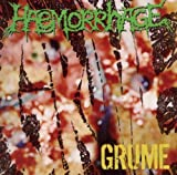 Grume