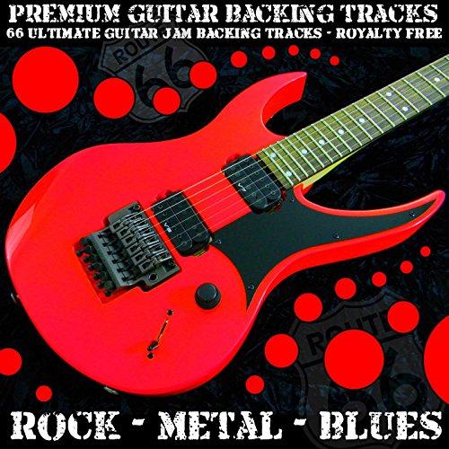 66-ultimate-guitar-jam-backing-tracks-rock-metal-blues-royalty-free