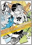 【Amazon.co.jp】専門学校生のための必修CLIP STUDIO PAINTマスター ~モノクロコミック編~ ショートカットキーカード付き