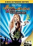 Hannah Montana and Miley Cyrus: The B...
