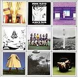 Pink Floyd ?- A Nice Pair 2 � Vinyl, LP 1974
