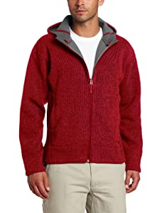 Buy Outdoor Research Mens Exit Hoodie by Outdoor Research
