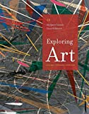 img - for Exploring Art: A Global, Thematic Approach book / textbook / text book