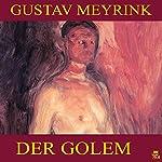 Der Golem | Gustav Meyrink