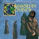 Gregorian Chants: The Best of the Ben...