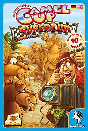 pegasus-press-camel-up-expansion-supercup-game