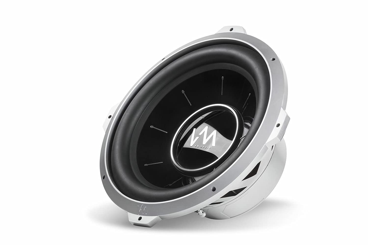 The Best 15 Inch Car Subwoofer Reviews Of 2017 Saker Racing