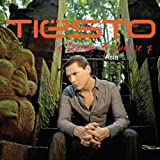 In Search of Sunrise 7 ~ Tiesto