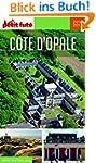 C�te d'Opale 2016-2017 Petit Fut� (av...
